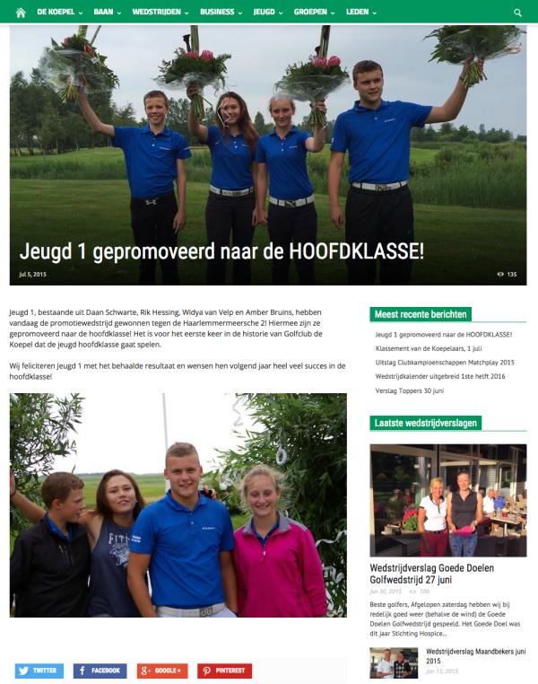 GarryJack.nl